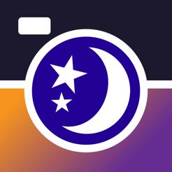 Камера NightCap
