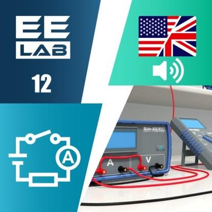 EE Lab 12
