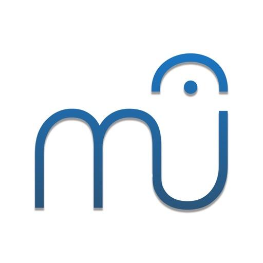 MuseScore:シートミュージック