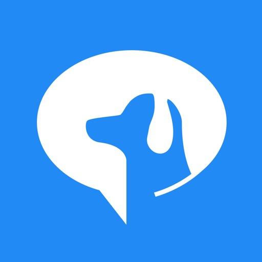 SocialDog フォロワー管理とツイートの予約投稿ツール