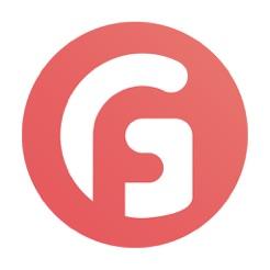 Gadget Flow - Tech & Gear