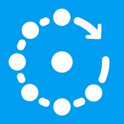 Fing - Scanner réseau