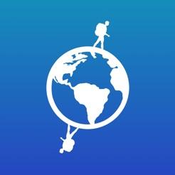 Worldpackers - Viaje el Mundo