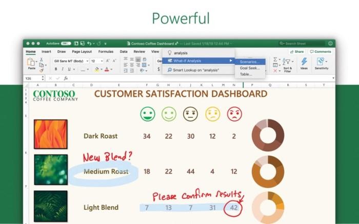 Microsoft Excel Screenshot 01 1fpnjw5n