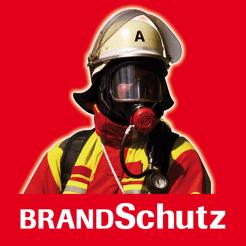 BRANDSchutz-App