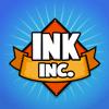 Lion Studios - Ink Inc. - Tattoo Tycoon  artwork
