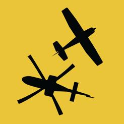 Air Navigation Pro iOS版 Air Navigation Pro iPhone/iPad版 7.2.2 下載_太平洋下載中心