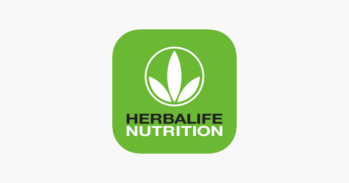 herbalife pos on the