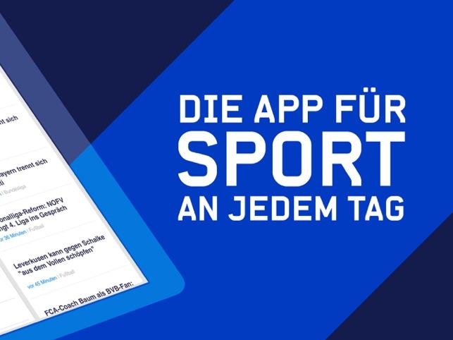 ?Eurosport Screenshot