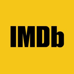 ‎IMDb: Movies & TV Shows