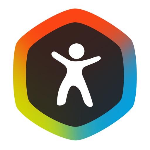 自動歩数計・ダイエット・ 食事カロリー記録計算・体重管理