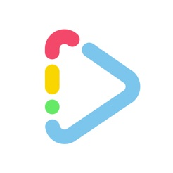 TinyTap - Kids Learning Games