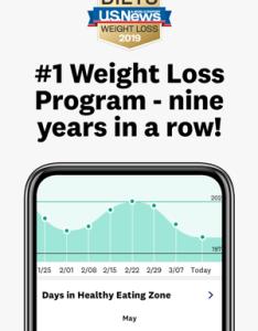 Ww weight watchers also on the app store rh itunesle
