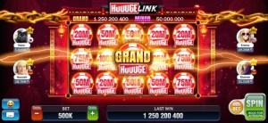 marriott resort stellaris casino Slot