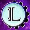 Logo de Timecrest