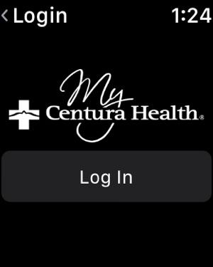 Mycenturahealth Patient Portal : mycenturahealth, patient, portal, MyCentura, Health, Store