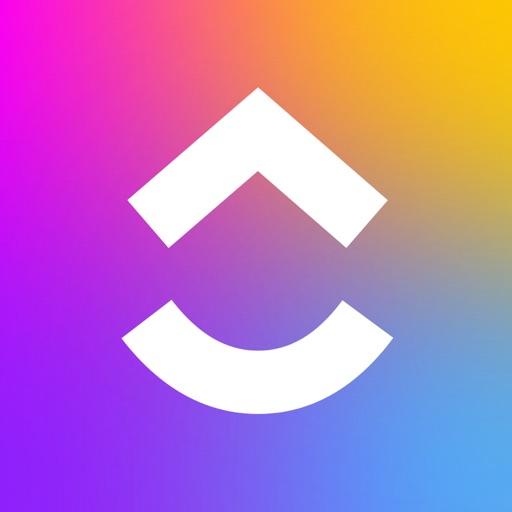 ClickUp 2.0