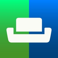 boston breakers sofascore vine glider sofas app store总榜实时排名丨app榜单排名丨ios排行榜 蝉大师 live sports results