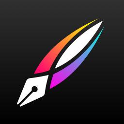 Iphoneやipadで使えるadobe Illustratorのようなアプリvectornator 令和速報