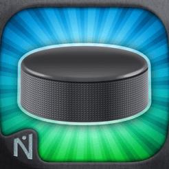 Clicker Hockey