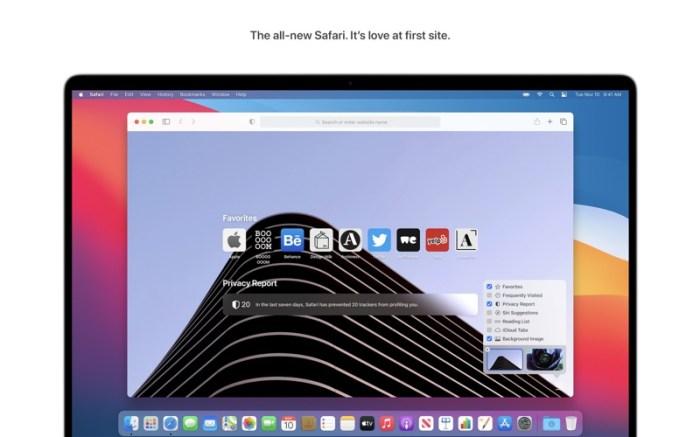macOS Big Sur Screenshot 03 qm9516n
