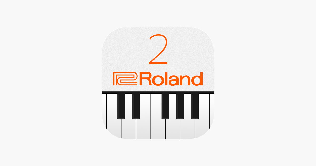 ‎Piano Partner 2 on the App Store