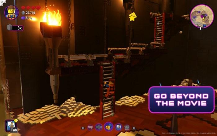 2_The_LEGO®_Movie_2_Videogame.jpg