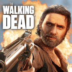 ‎The Walking Dead: Our World