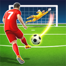 ‎Football Strike