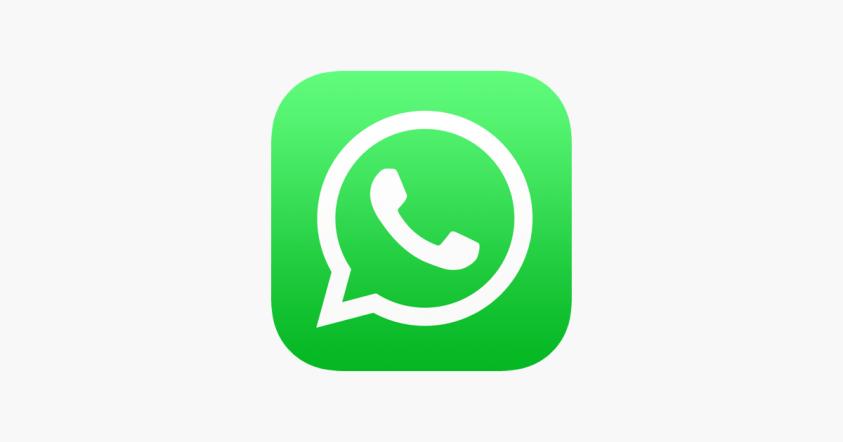 WhatsApp Storage Management Tool එක සියළුම පරිශීලකයන් හට ලබාදීමට WhatsApp ආයතනය කටයුතු කරයි
