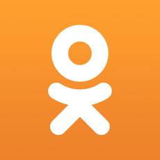 Odnoklassniki: Chat Online