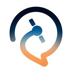 ?satellite – Handy in der App