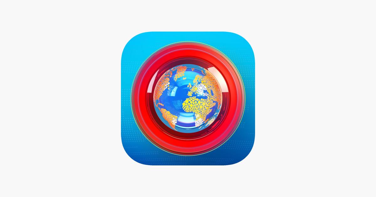 app store apple