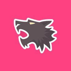 Wolvesville