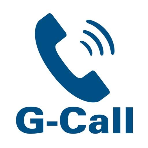 電話サービスG-Call