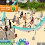 App Shopper The Sims Freeplay Games