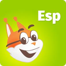 Ortografía Española