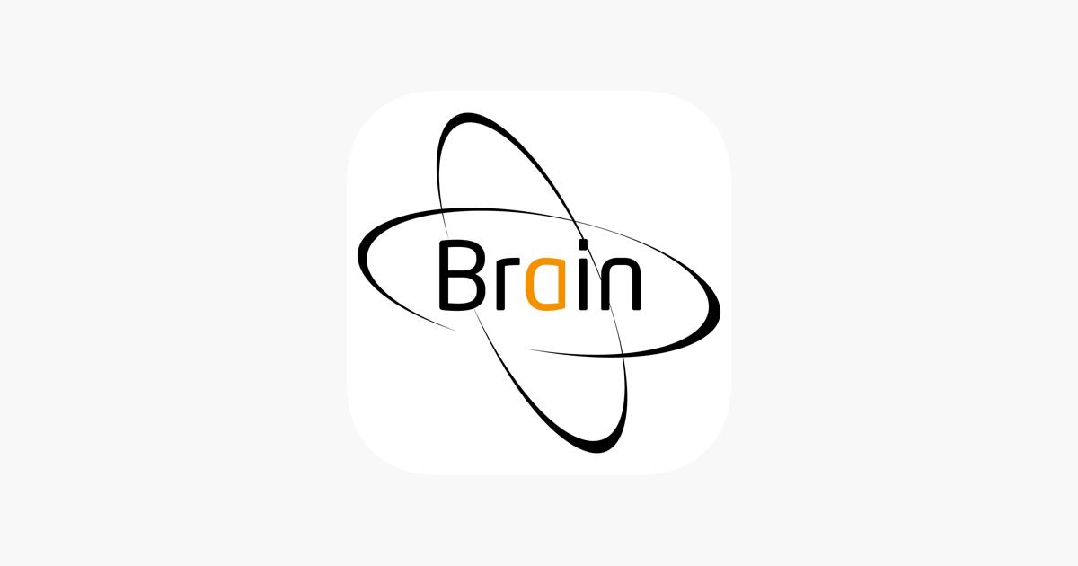 msh brain wiring diagram bmw e36 vacuum hose ikon xbar tracx on the app store 4 electronics srl