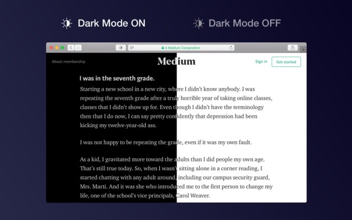 2_Dark_Mode_for_Safari.jpg