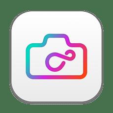 Infltr - Infinite Filters