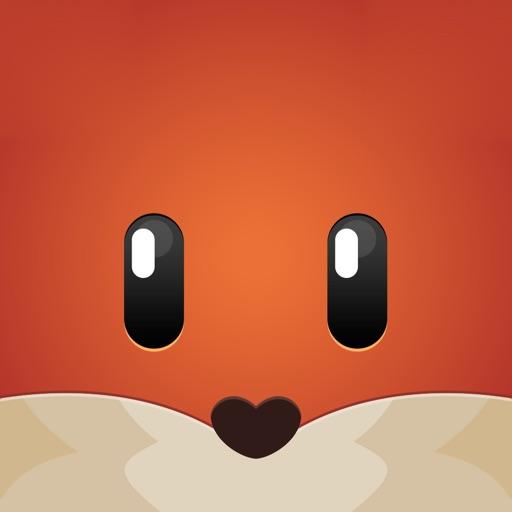 Tantan(タンタン) フレンドマッチングアプリ