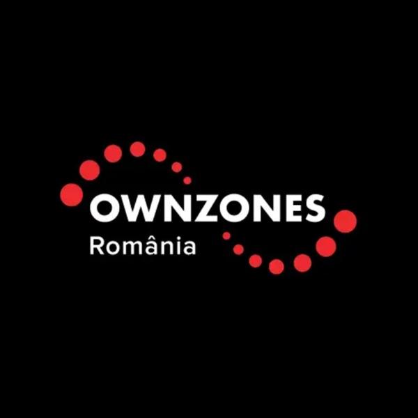 OWNZONES Romania