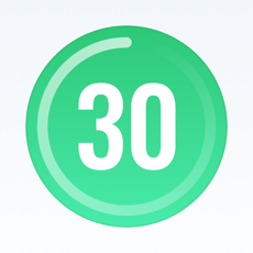30 Day Fitness - Home Workout