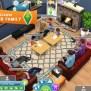 App Shopper The Sims Freeplay Games