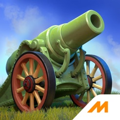 Toy Defense – TD Strategie
