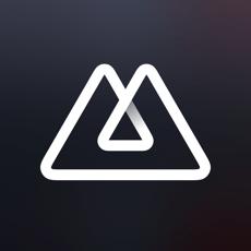 MirrorArt - PIP Effects Editor