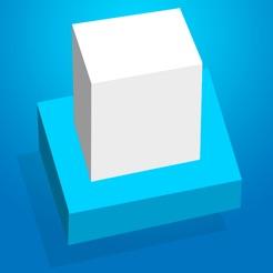 Super Jump Box Game
