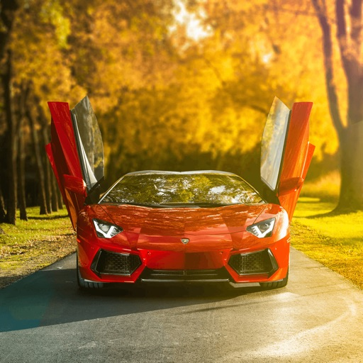 There's no sales person hovering over your shoulder, so you can take your time perusing this online marketplace. Get Sports Car Wallpapers Pictures Picture Idokeren