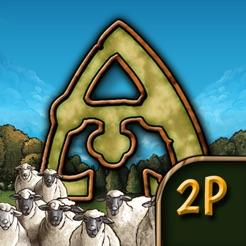 Agricola: Animales