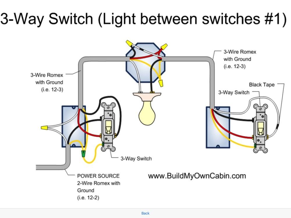 medium resolution of electric toolkit electrical wiring diagrams online game hack and electric toolkit is an easy to use collection of electrical wiring